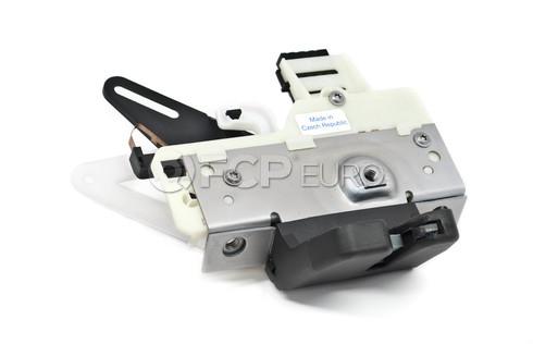 Volvo Tailgate Lock (V70 XC70) - Genuine Volvo 31253047