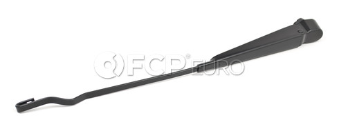 Volvo Windshield Wiper Arm Front (740 760 780 940) Genuine Volvo 3538316