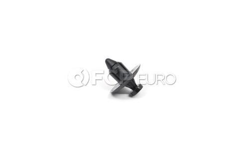 Volvo Clip - Pro Parts 3541113