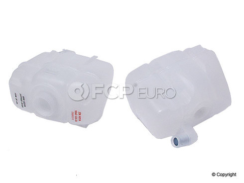 Volvo Expansion Tank - Genuine Volvo 30741973