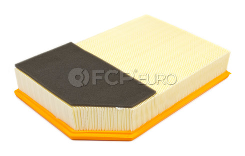 Volvo Air Filter (XC90) - Genuine Volvo 8638600