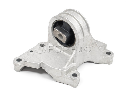Volvo Torque Rod Mount - Genuine Volvo 8671633
