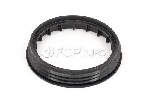 Volvo Fuel Pump Lock Ring - Genuine Volvo 8649739