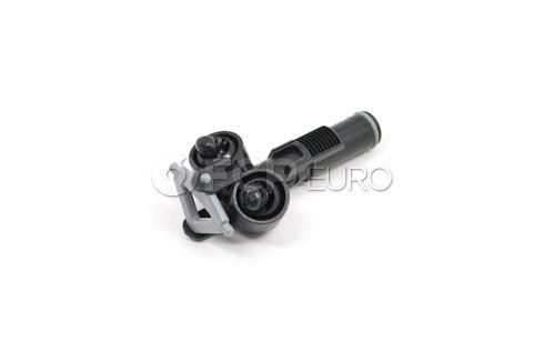 Volvo Headlight Washer Nozzle Right (XC90) - Genuine Volvo 8659928