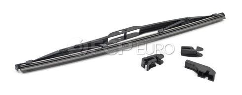 "Volvo Wiper Blade (13"") - Genuine Volvo 9139572"