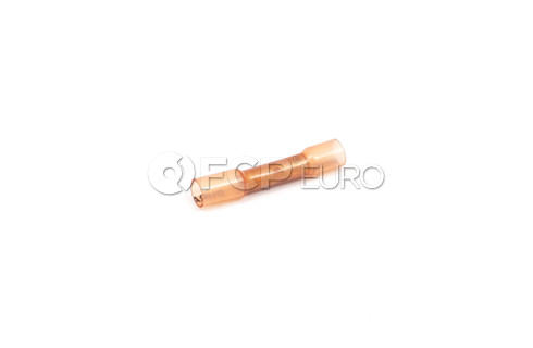 Volvo Electrical Splice - Genuine Volvo 9130467