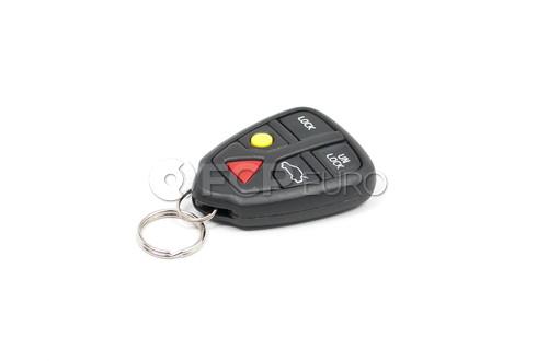 Volvo Alarm Remote (S60 V70 XC70 XC90 S80) - Genuine Volvo 8685150