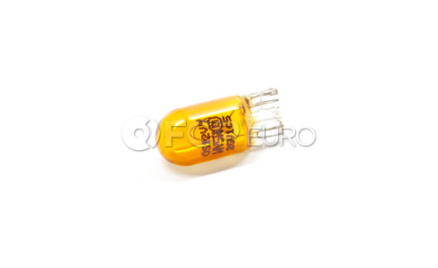 Volvo Side Indicator Bulb 5W - Genuine Volvo 989796