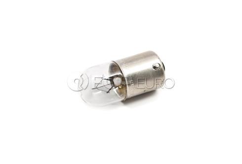 Volvo Tail Light Bulb (850 960 S80 S90) - Genuine Volvo 989763
