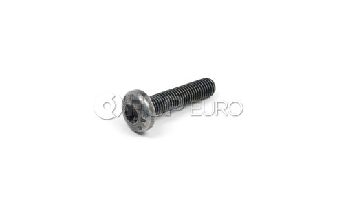 Volvo Thermostat Housing Cover Bolt - Genuine Volvo 986228