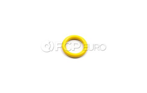 Volvo A/C O-Ring - Genuine Volvo 988837