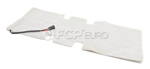 Volvo Seat Heater Bottom Front (850) - Genuine Volvo 30675273