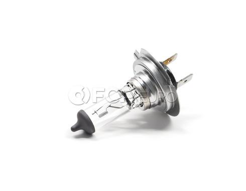 Volvo Headlight Bulb (H7 55W) - Genuine Volvo 989829