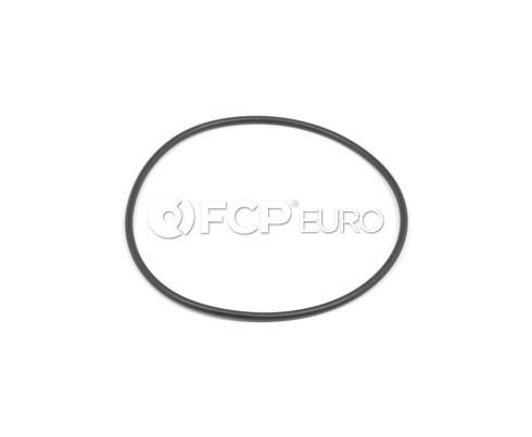 Volvo Angle Gear Main Shaft O-Ring (AWD) - Genuine Volvo 977023