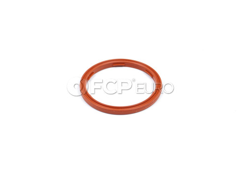 Volvo Oil Level Sender O-Ring - Genuine Volvo 8675328