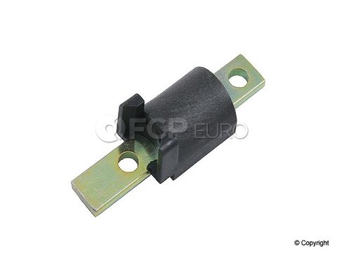 Volvo Steering Rack Stop 18.7mm (S60 S80 V70 XC70) - Genuine Volvo 31212191