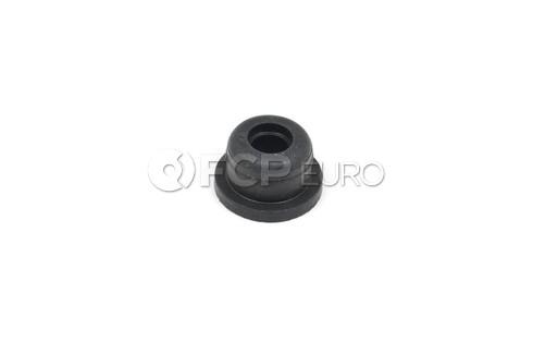 Volvo Headlight Washer Fluid Pump Grommet/ Seal (XC90) - Genuine Volvo 8659540
