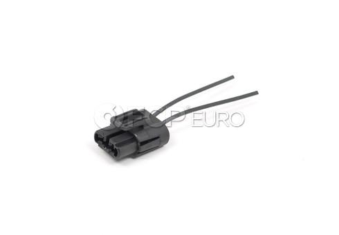 Volvo Headlight Wiring Harness - Genuine Volvo 31299732
