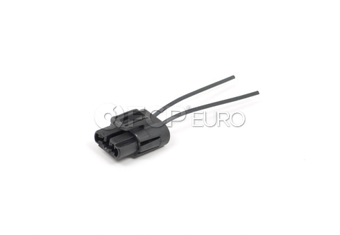 Volvo Headlight Wiring Harness - Genuine Volvo 31299732