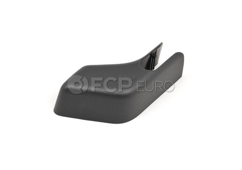 Volvo Wiper Arm Mount Cover Rear (XC90) - Pro Parts 30753640