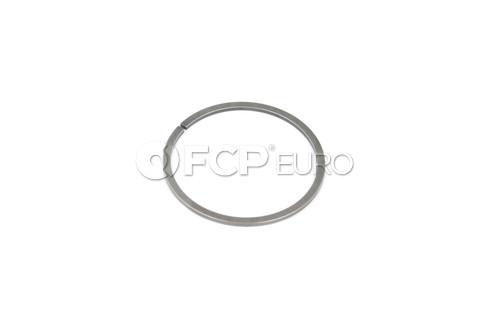 Volvo Camshaft O-Ring - Genuine Volvo 1275365