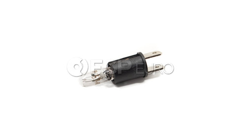 Volvo Interior Light Bulb ( V90 S90 850 V70 C70 850) Genuine Volvo - 3545170