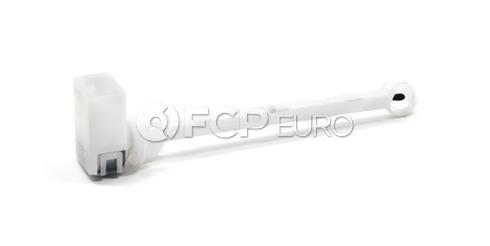 Volvo A/C Evaporator Temp Sensor (S60 S80 V70 XC70 XC90) - Genuine Volvo 30665118