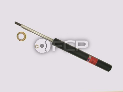 Audi VW Strut Cartridge (4000 80 90 4000 Dasher ) - Sachs 100-594