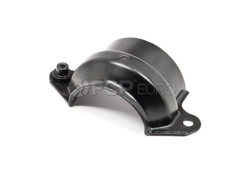 Volvo Filler Neck Retaining Sleeve (850 V70 C70 S70) Genuine Volvo - 3531428