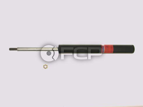 Audi VW Strut Cartridge - Sachs 170-426