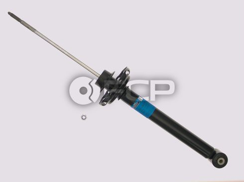 Audi Shock Absorber (A4 Wagons) - Sachs 170-815
