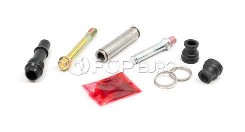 Volvo Caliper Slide Pin Kit Front (740 760 780) - Pro Parts Sweden 271282