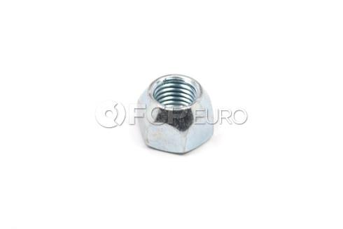 Volvo Wheel Lug Nut (740 760 780 940) Pro Parts Sweden 1273068