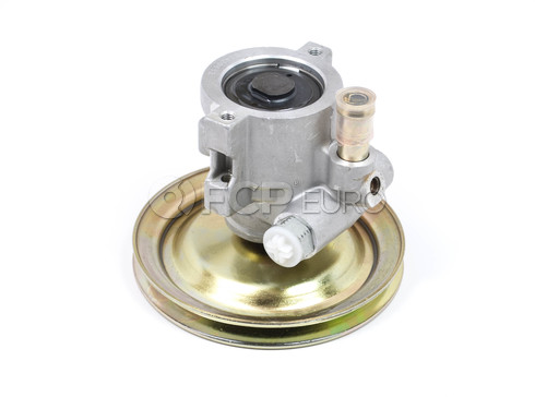 Volvo Power Steering Pump - Pro Parts 1359652