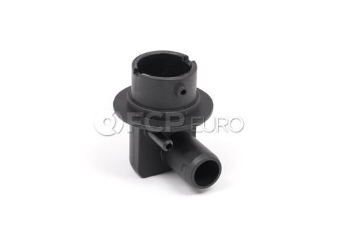 Volvo Flame Trap Nipple (850 960 S90 V90) Pro Parts Sweden 9135060