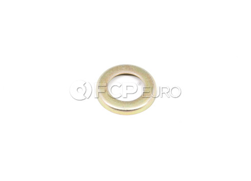 Volvo Drive Shaft Center Bearing Support Washer - MTC 682707