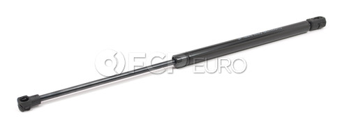 Volvo Tailgate Strut (XC90) - Pro Parts 30634580