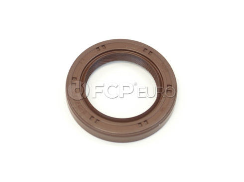 Subaru Crankshaft Seal Front - Genuine Subaru 806733030