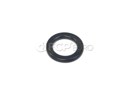 Saab Subaru Oil Pan Gasket O-Ring - Genuine Subaru 11122-AA340