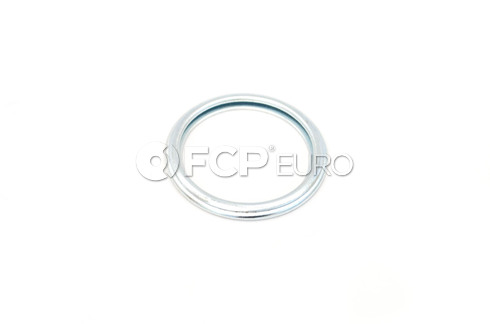 Saab Subaru Oil Drain Plug Washer - Genuine Subaru 11126-AA000