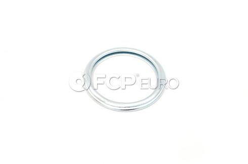 Saab Subaru Oil Drain Plug Washer - KP 11126-AA000
