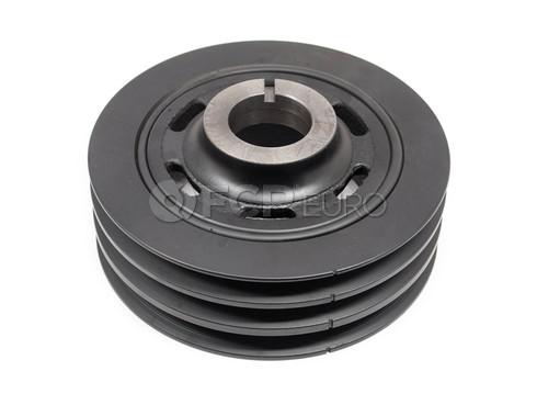 Volvo Crankshaft Pulley (240 740 760 780 940) - Pro Parts Sweden 9135194