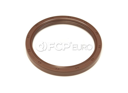 Subaru Crankshaft Seal Rear - Genuine Subaru 806786040