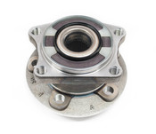 Volvo Wheel Hub Assembly - SKF 31201011