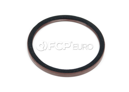 Volvo Crankshaft Seal Rear - Elring 9458178