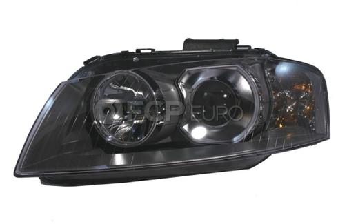 Audi headlight Assembly Left (A3) - Magneti Marelli 8P0941029J