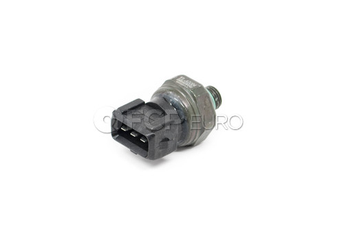 Volvo A/C Pressure Switch - Pro Parts 8623270