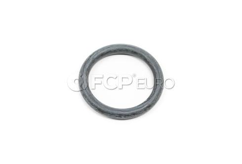 BMW Coolant Pipe O Ring (318is Z3 318ti 318i) - Reinz 11531709157