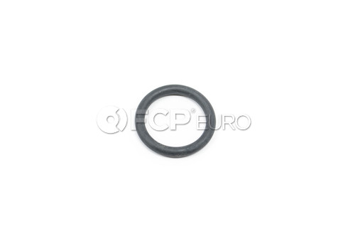 BMW Water Pump O-Ring - Genuine BMW 11537830712