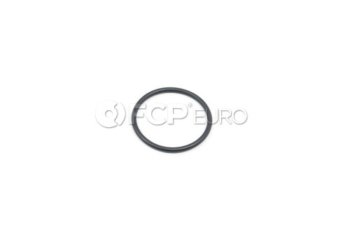 BMW Water Pipe O-Ring - Genuine BMW 11537830709